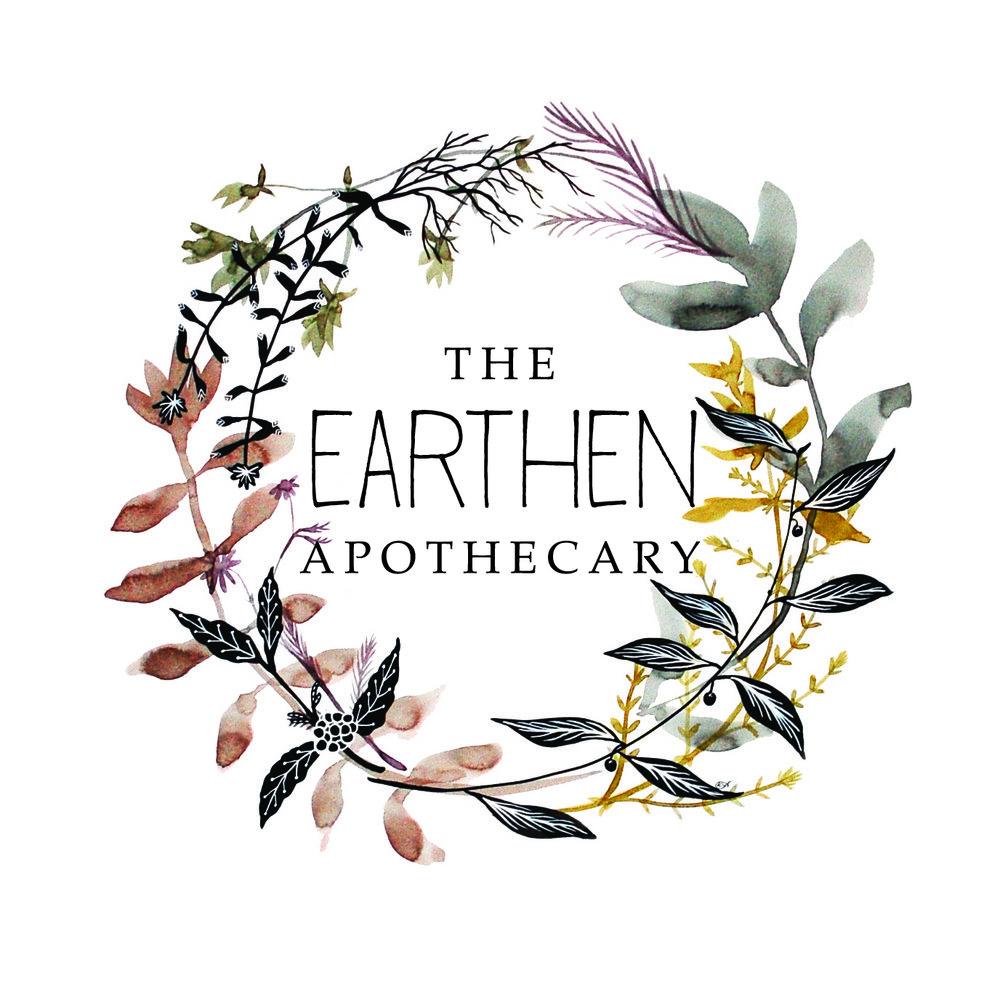 Earthen Apothecary logo.jpg