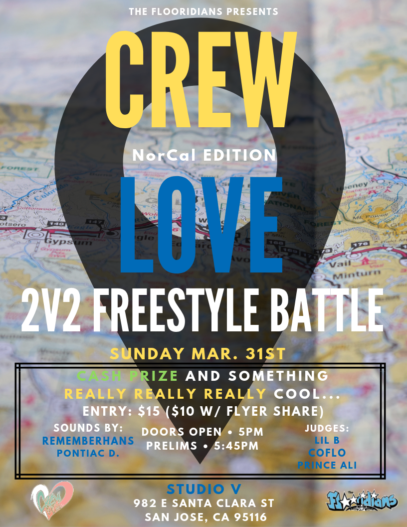 Crew love NorCal.png