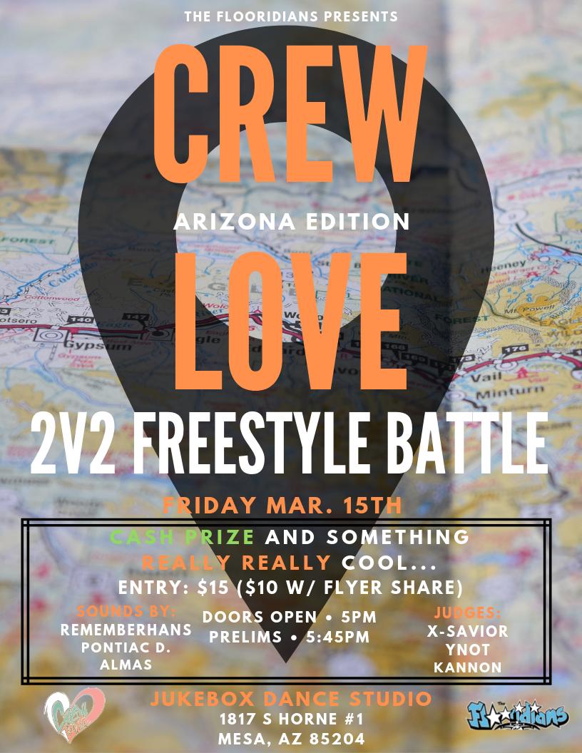 Crew Love AZ.png