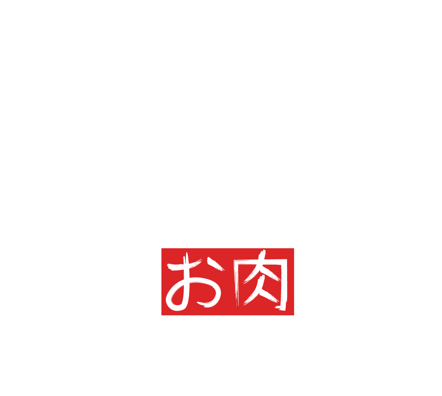 Niku Butcher Shop