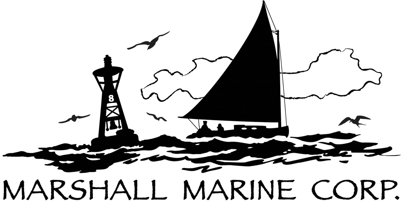 Marshall Marine Corporation