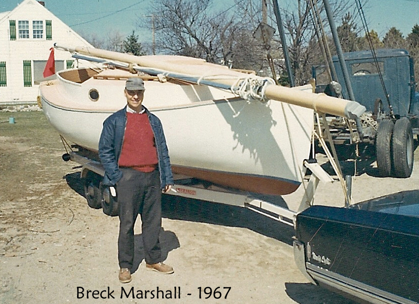 Breck 1967 (a).jpg
