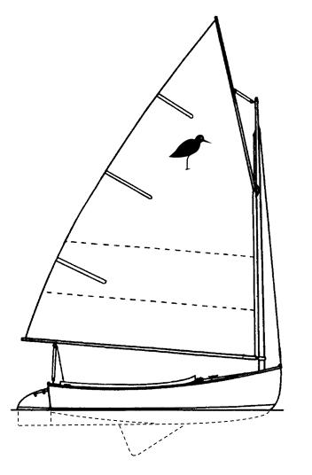 Sandpiper Logo.png