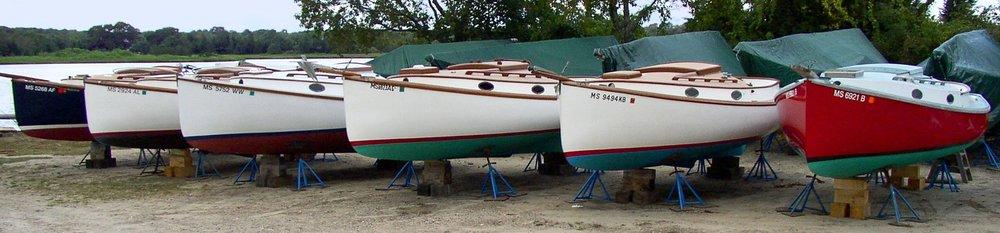 catboats 060 retouch.jpg