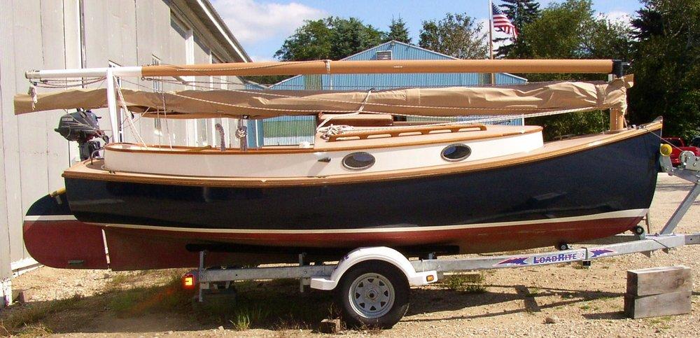catboats 005(a).jpg