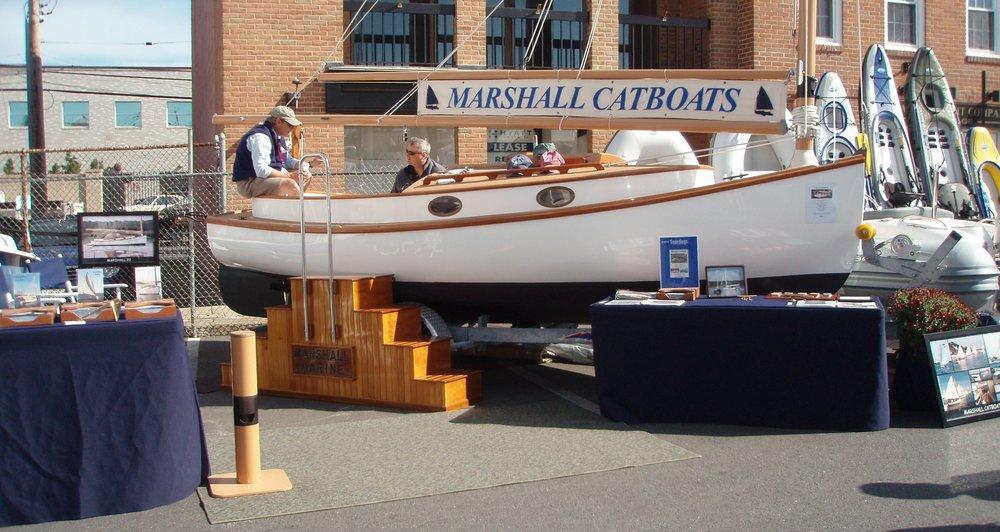 Annapolis 2009.jpg