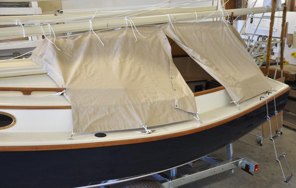 Sanderling boom tent (2).jpg
