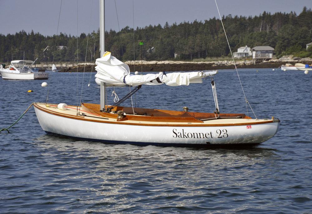 Sakonnet 23 Gallery - 14 of 64.jpg
