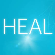 HEAL: A Documentary — JoyFULL Being