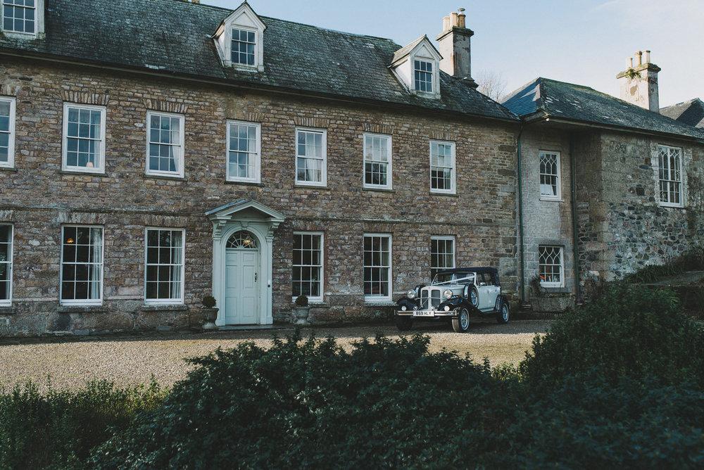 Trereife House - Nick Walker Photography.jpg