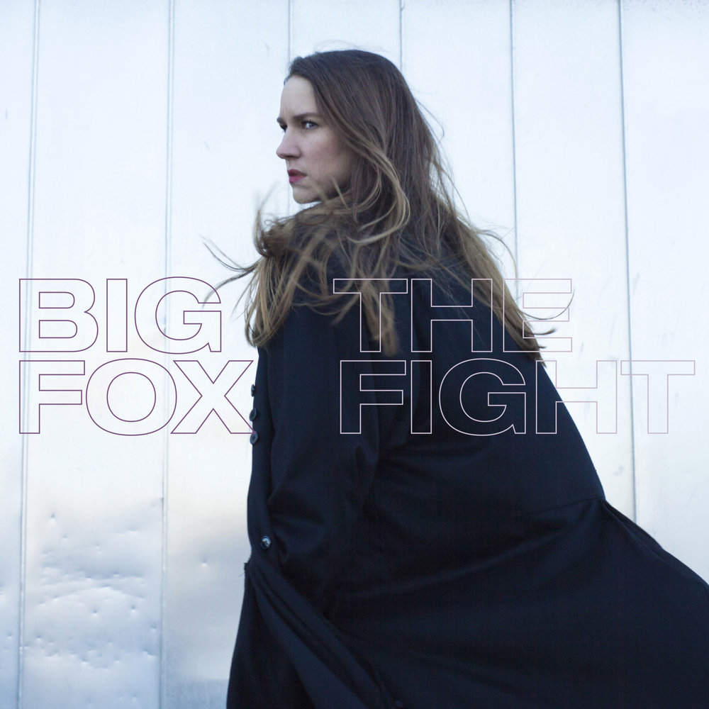 BigFox-TheFight-Cover_highres.jpg