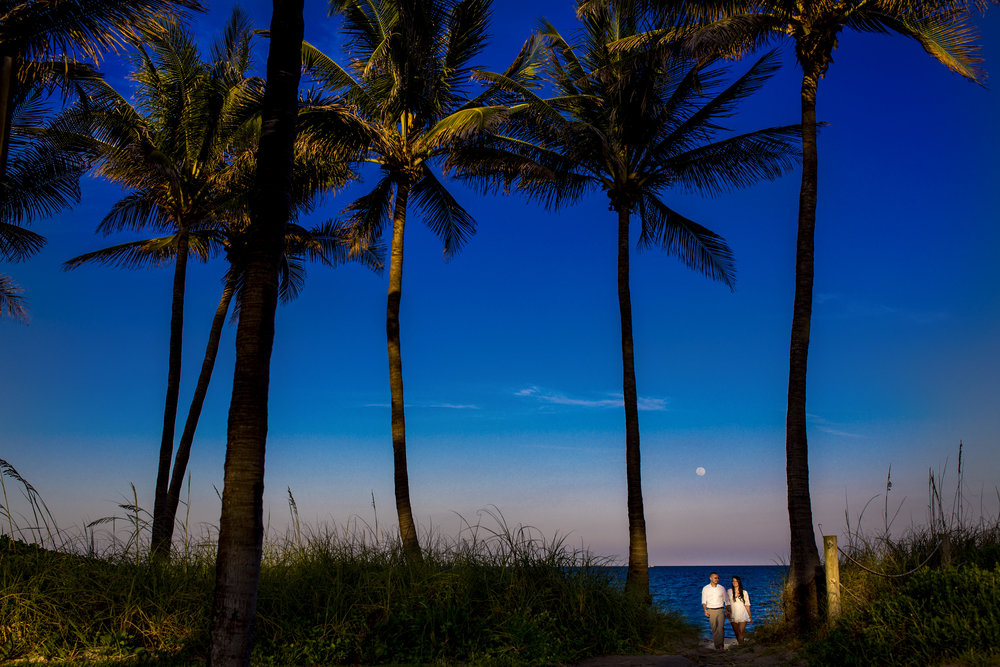 Deefield-beach-engagement-photography294.jpg