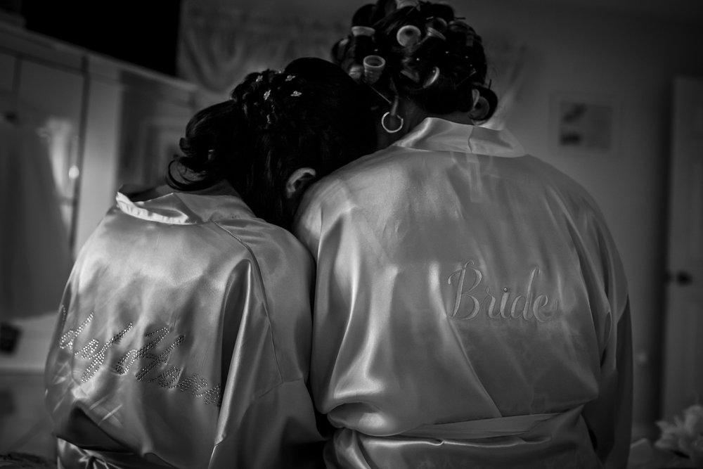diy-backyard-wedding-440.jpg