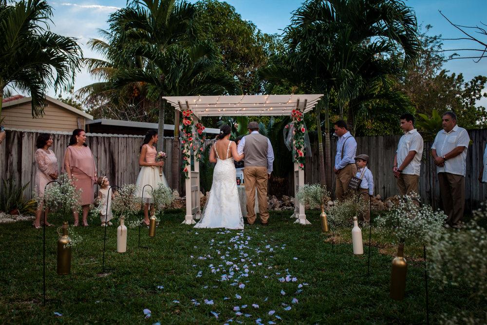 diy-backyard-wedding-1505.jpg