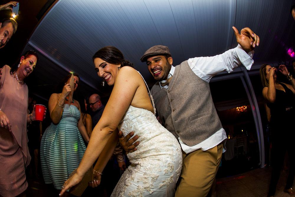 diy-backyard-wedding-2806.jpg