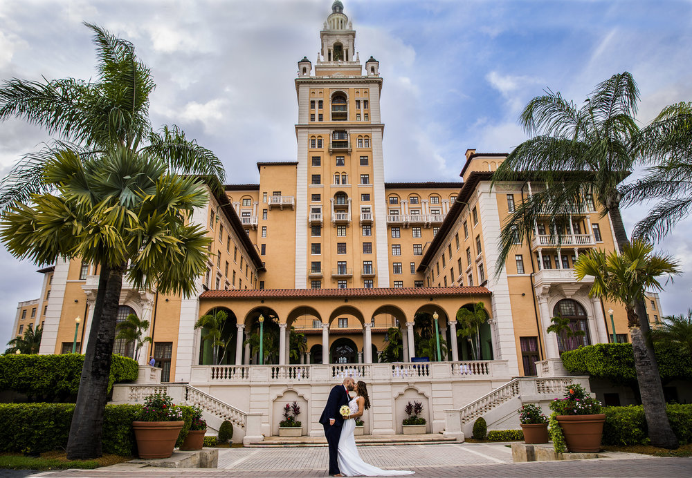 coral_gables_biltmore_wedding_1127_2orig.jpg