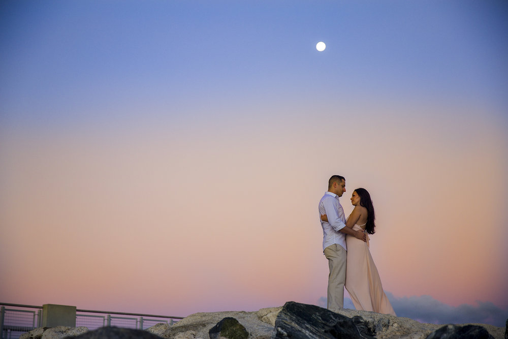 sunrise-miami-beach-engagement-pj-112.jpg