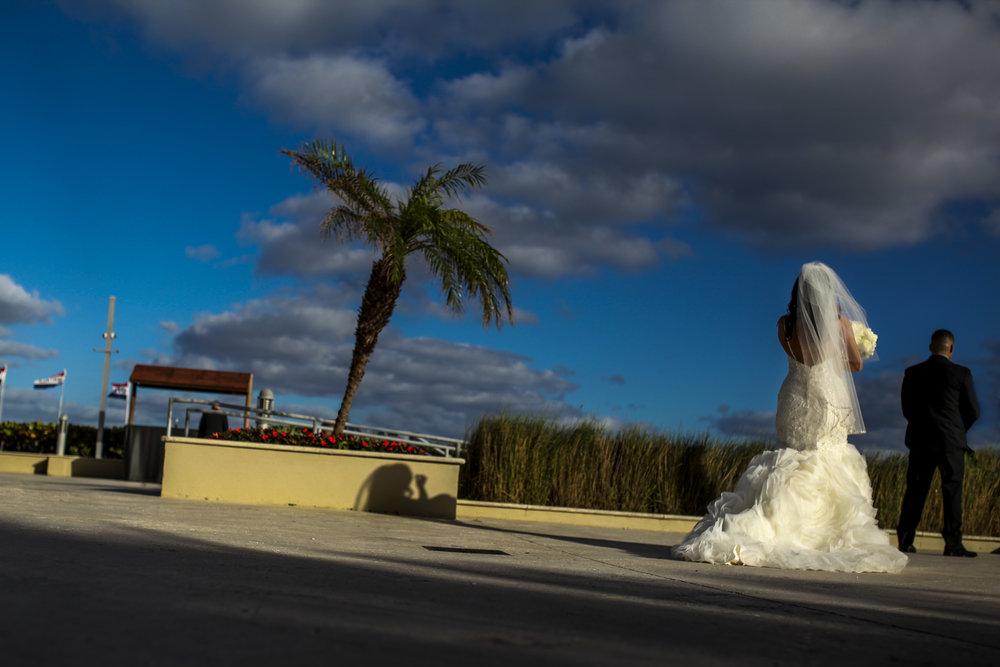 ft-lauderdale-marriott-harbor-beach-wedding-1743A.jpg