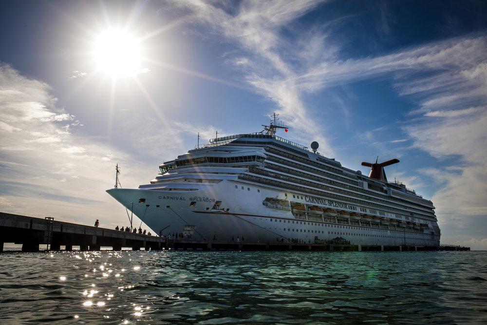 Carnival-Cruise-St.Thomas-Wedding-Zanabria3778 - Copy.jpg