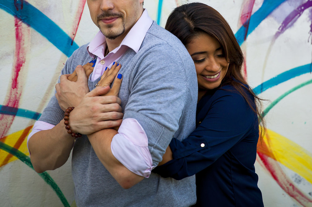 wynwood-engagement-reyna-john-45crop.jpg