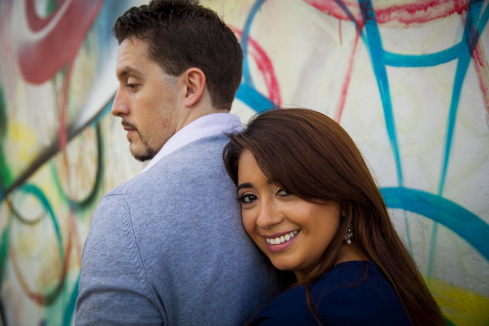 wynwood-engagement-reyna-john-74.jpg