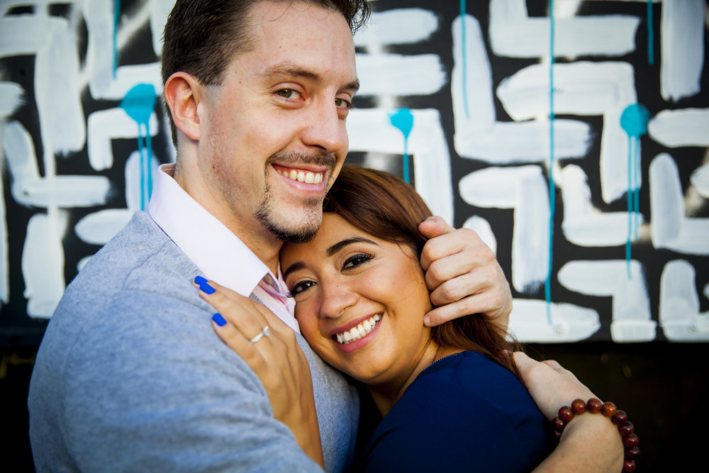 wynwood-engagement-reyna-john-127.jpg