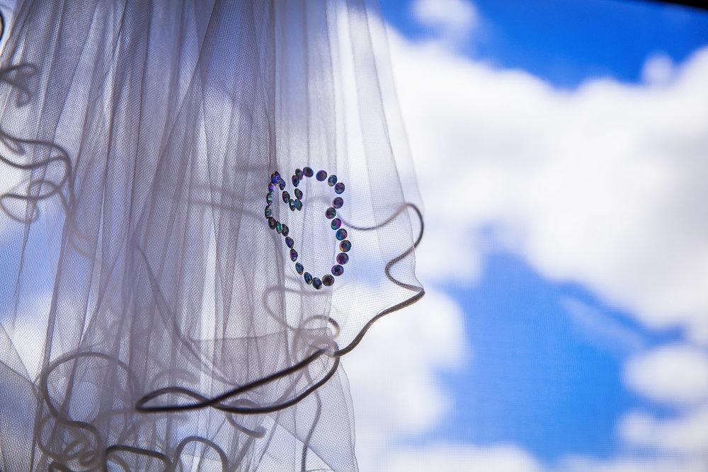 longans-place-miami-wedding-268.jpg
