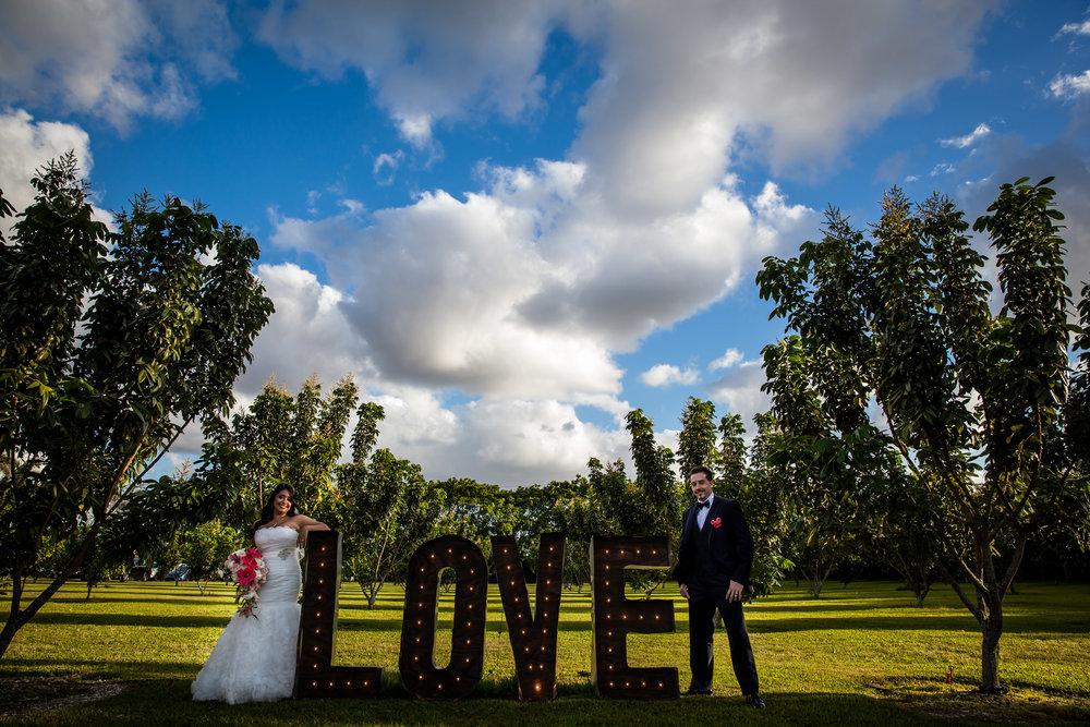 Longans-Place-Miami-Wedding-2303.jpg