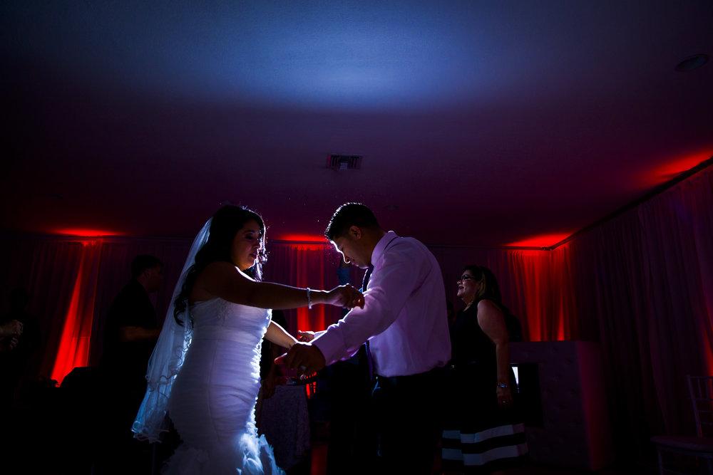 longans-place-miami-wedding-3376.jpg