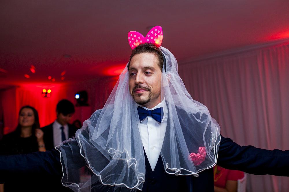 longans-place-miami-wedding-4088.jpg