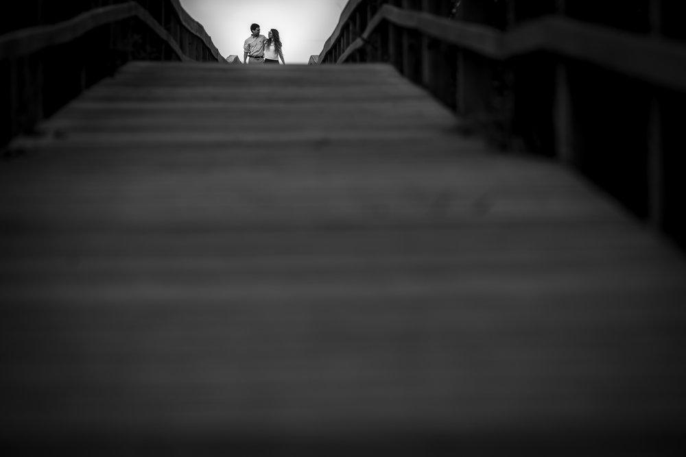 Tybee-Beach-Lighthouse-Savannah-Engagement-Photography153.jpg