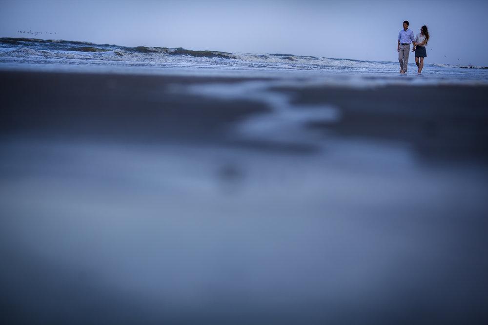 Tybee-Beach-Lighthouse-Savannah-Engagement-Photography212.jpg