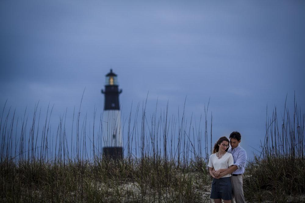 Tybee-Beach-Lighthouse-Savannah-Engagement-Photography345.jpg