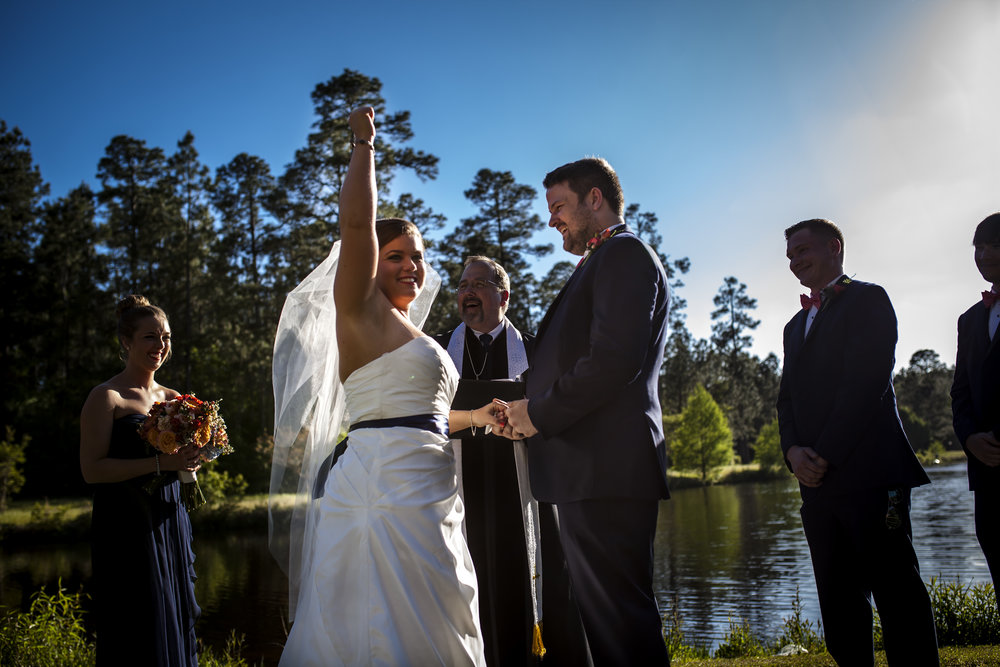Cadle-Barn-Savannah-Wedding-2087.jpg