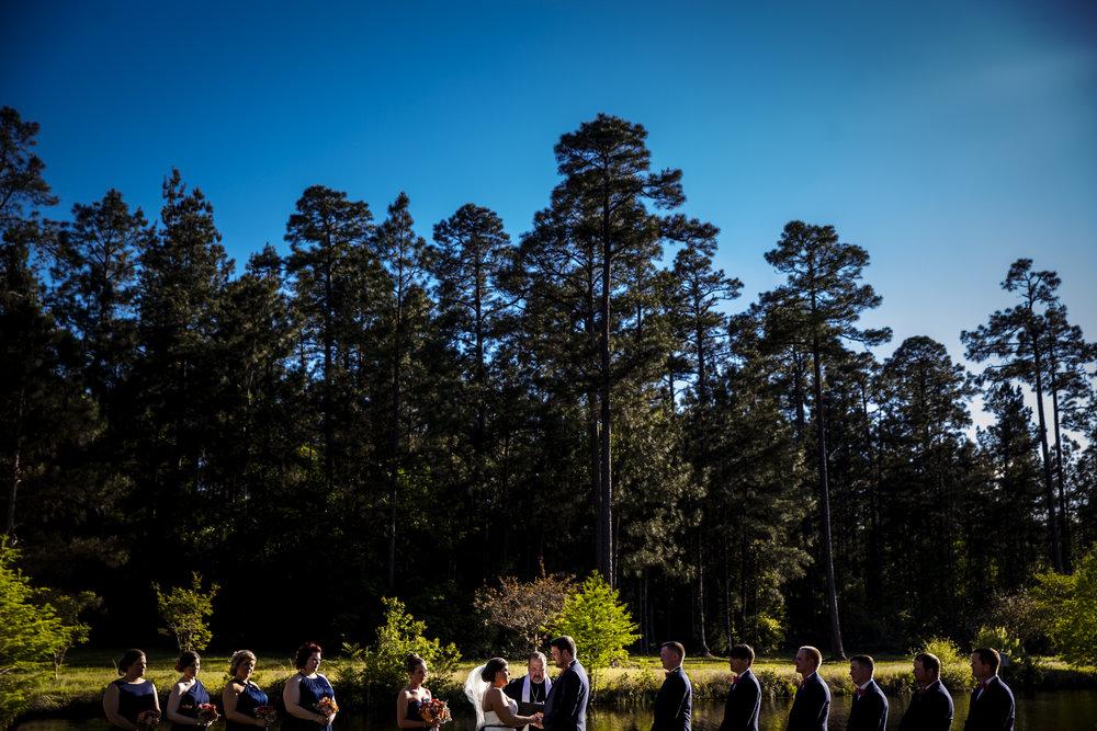 Cadle-Barn-Savannah-Wedding-2210.jpg