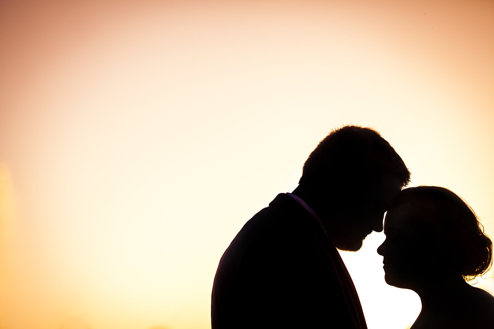 Cadle-Barn-Savannah-Wedding-2858.jpg