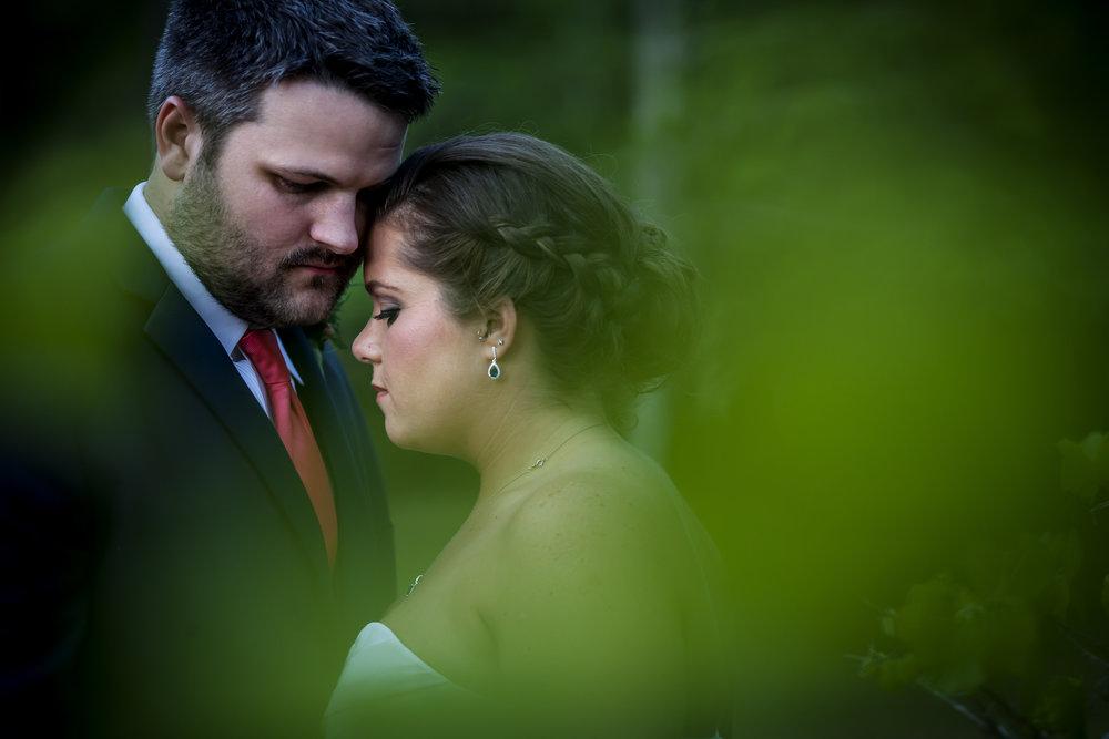 Cadle-Barn-Savannah-Wedding-2984.jpg