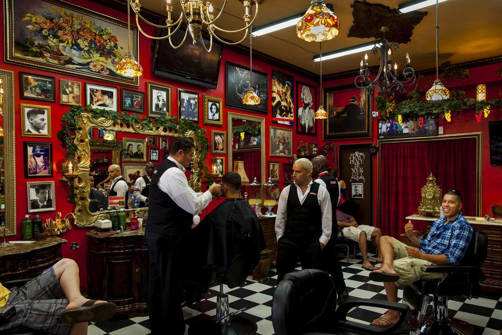 marine-wedding-razzle-dazzle-barbershop-3.jpg