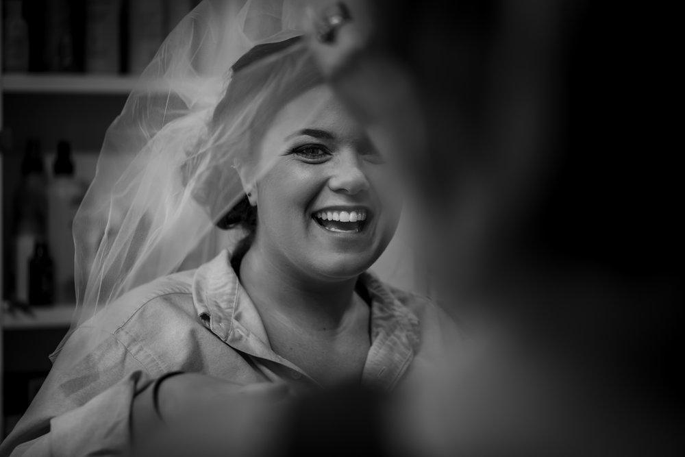 Cadle-Barn-Savannah-Wedding-1049.jpg