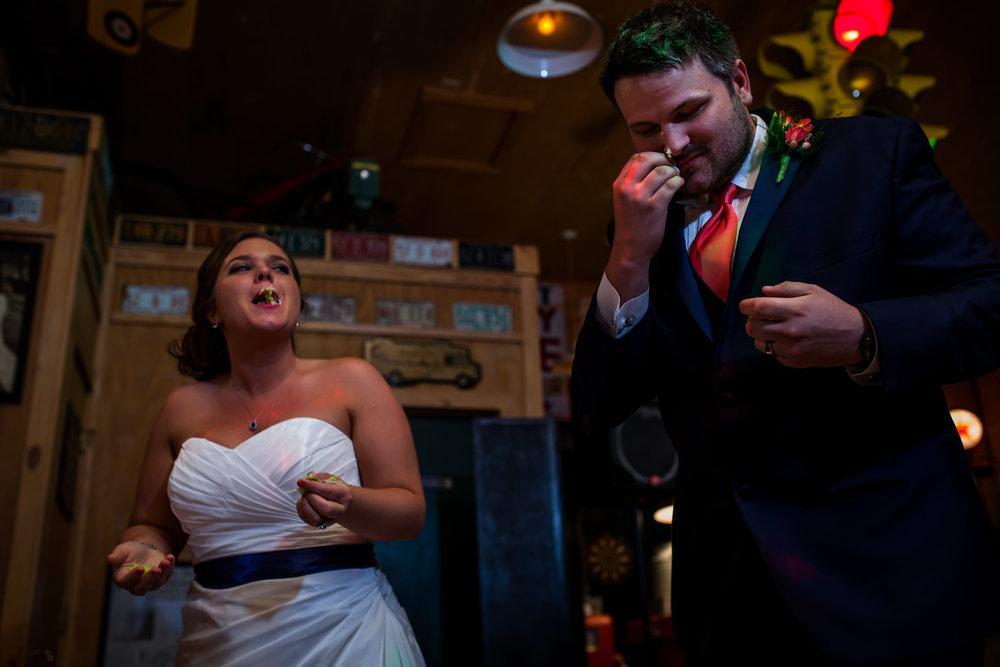 Cadle-Barn-Savannah-Wedding-3079.jpg