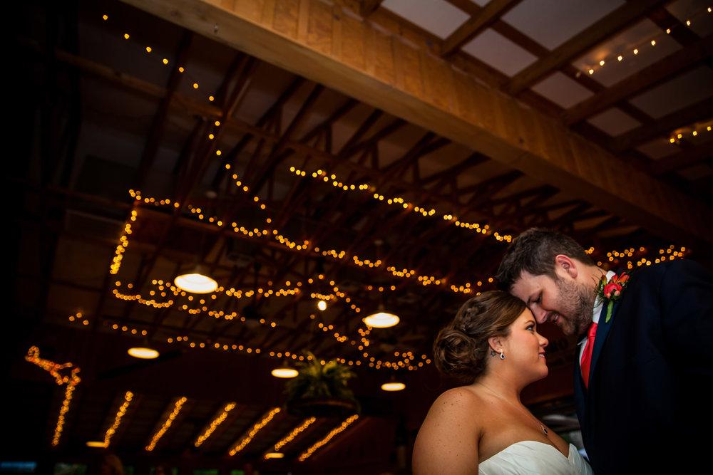 Cadle-Barn-Savannah-Wedding-3071.jpg