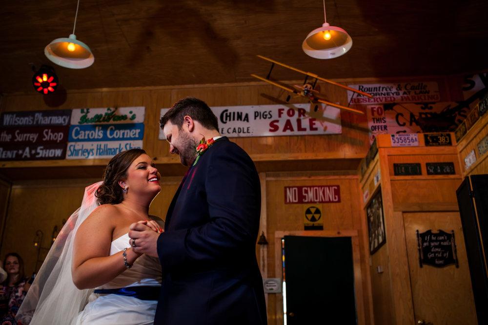 Cadle-Barn-Savannah-Wedding-2570.jpg