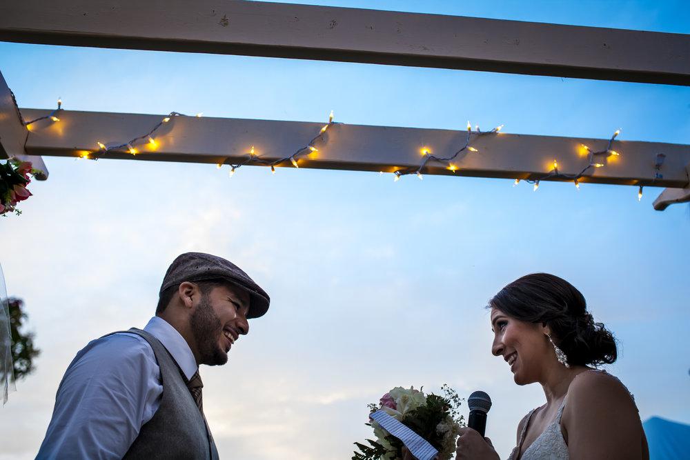 diy-backyard-wedding-1599.jpg