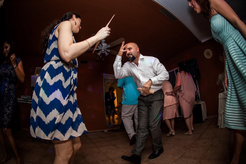 diy-backyard-wedding-3336.jpg