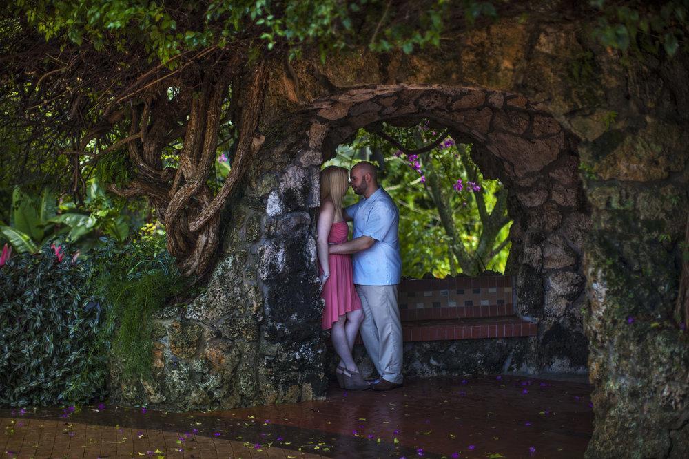 TD-Engagement-Pinecrest-Garden432.jpg
