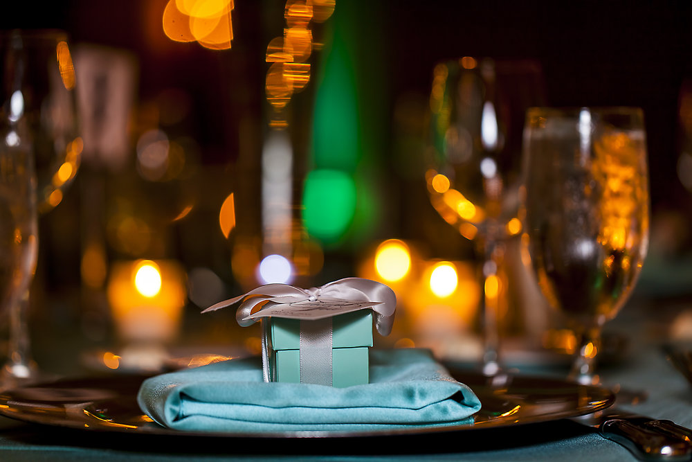 delray-beach-wedding-reception02.jpg