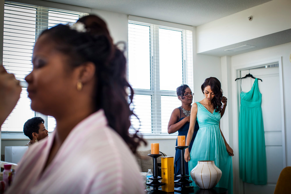 delray-beach-wedding-getting-ready13.jpg