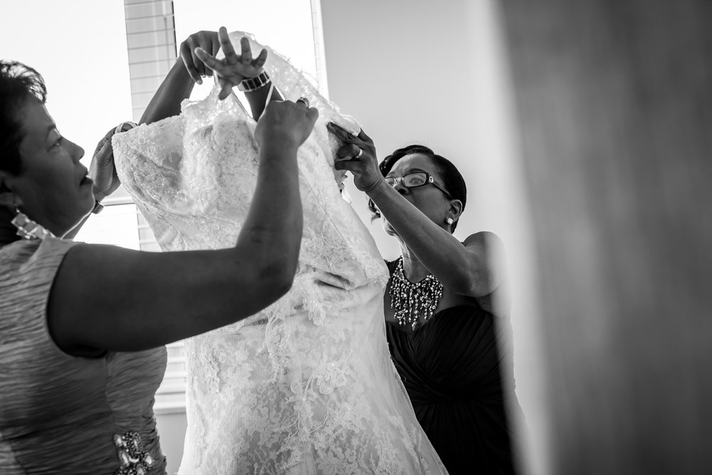 delray-beach-wedding-getting-ready270.jpg