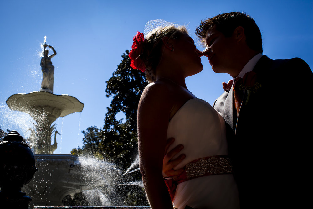 Savannah-photographer-elopement-forsyth-park (63).jpg