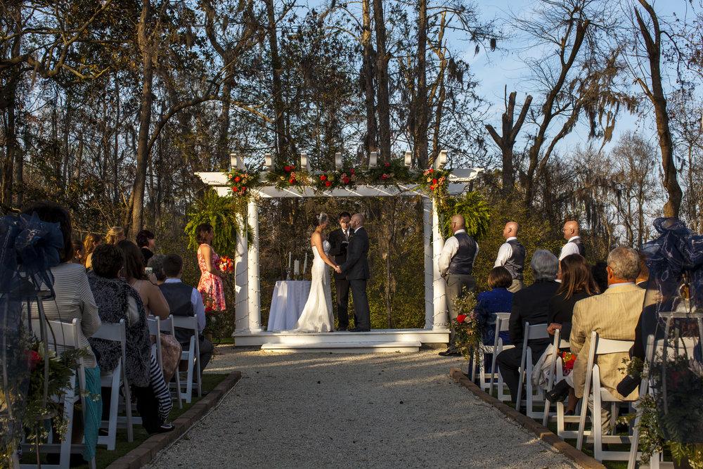ceremony0493.jpg
